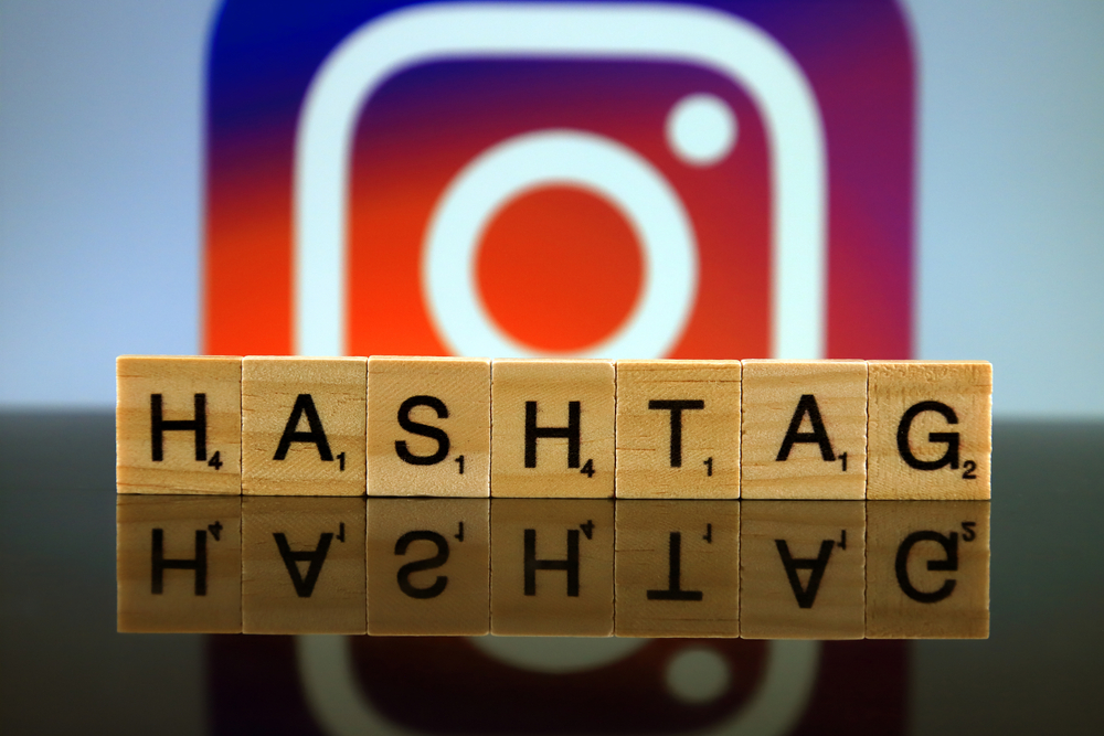 Instagram Hashtags:  What Are They and How To Use Them